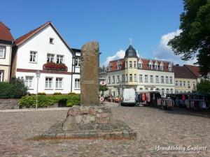 140808_Fürstenberg-Wesenberg_7