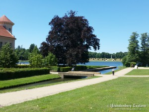150702_Stechlinsee_10