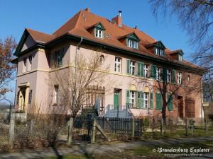 20160317_Brandenburg_Havel_09