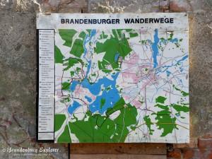 20160317_Brandenburg_Havel_18