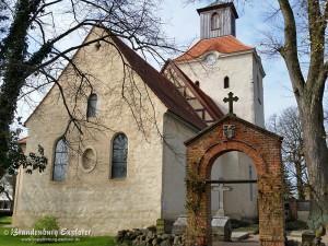 170409_Fürstenwalde-Frankfurt_13