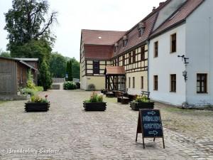 170709_Doberlug-Elster_15