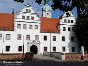 170709_Doberlug-Elster_28