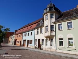 20180520_Elbe-Elster_27