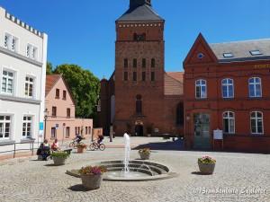 Mecklenburg_25