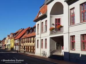 Mecklenburg_29