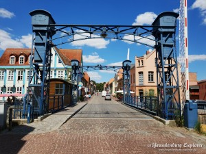 Mecklenburg_33