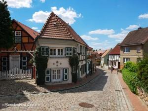 Mecklenburg_35