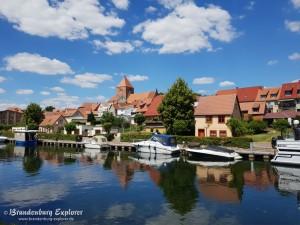 Mecklenburg_36