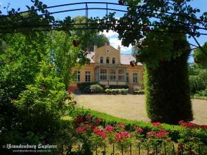 Mecklenburg_37