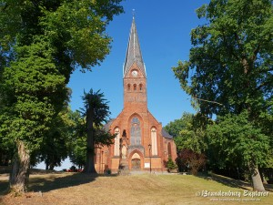 Mecklenburg_40